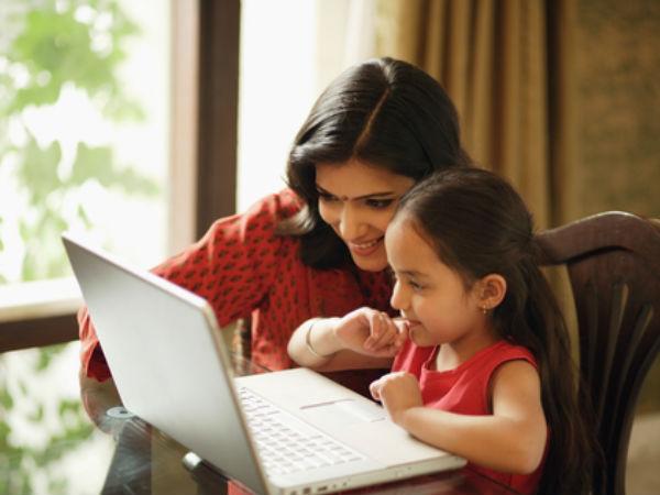 भारत की 35 प्रतिशत वर्किंग माएं नहीं चाहती है दूसरा बच्चा, जानिए क्यूं?