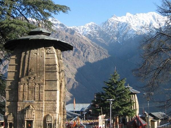 एकमात्र हिंदू मंदिर जहां लोग आने से डरते हैं