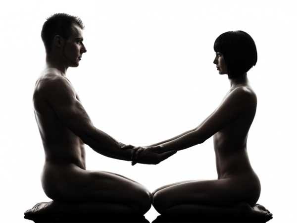 क्या आपने कभी सुना है तांत्रिक सेक्स के बारे में? जानिए इस प्राचीन सेक्स अभ्यास के बारे में