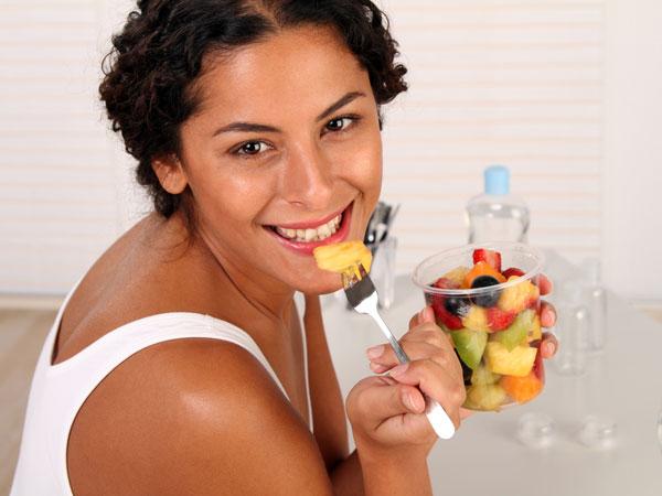 खाने पीने की इन चीजों में सबसे ज्यादा होता है बैक्टीरिया पनपने का खतरा