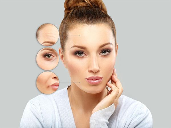 चेहरे की पिगमेंटेशन से छुटकारा पाने के लिए अपनाएं ये घरेलू नुस्खे
