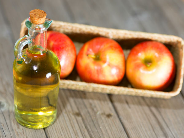 खाना बनाने के लिए सेब के सिरके का इस्तेमाल कैसे कर सकते हैं?