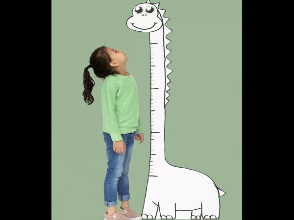 बच्चों की लम्बाई तेजी से बढ़ाने के ये है 6 जबरदस्त उपाय
