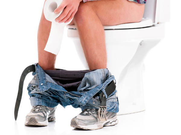 This Is What Happens To Your Body When You Hold In Poop 7