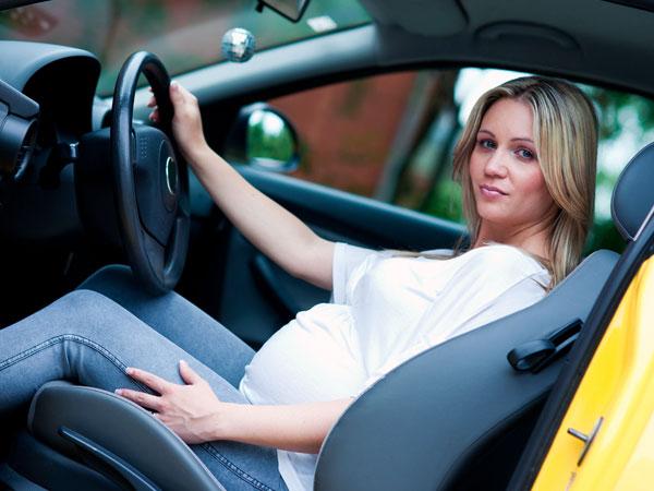 गर्भावस्था के दौरान ही महिला कर बैठती है ये आम गलतियां