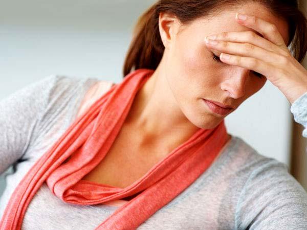 नकारात्मक भावनाओं की अनदेखी से आपको हो सकता है मानसिक तनाव