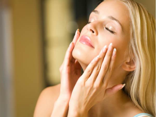 बालों और त्वचा दोनों को चमकदार और स्वस्थ बना देंगें ये प्राकृतिक नुस्खे