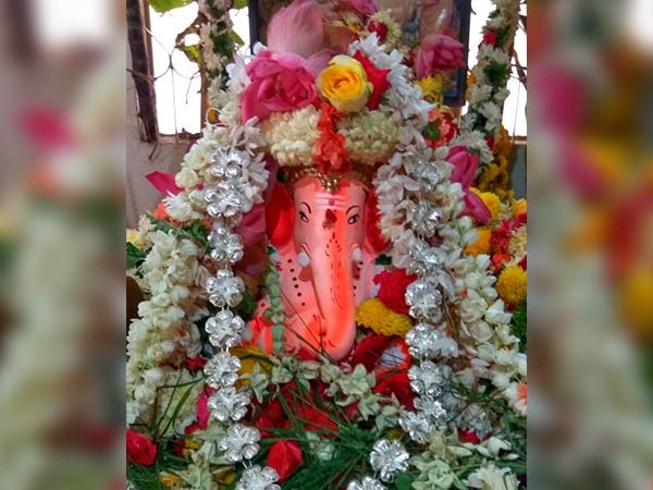 how to complete worship of lord ganesha