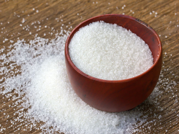 Artificial sweeteners may be counterproductive to dieting