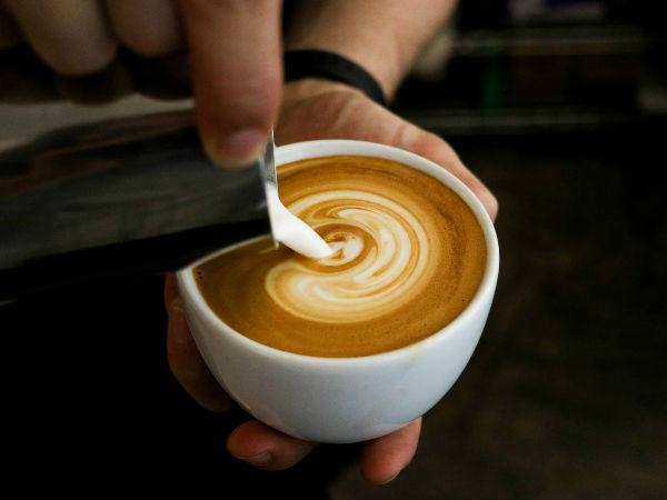 5 Short-Term But Significant Symptoms Of Caffeine Withdrawal