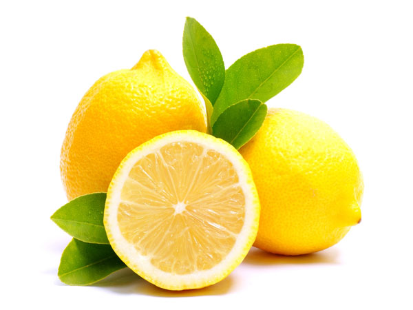 Mix Lemon With This One Food & See What It Can Do To Your Body