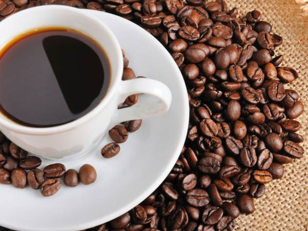 Navratri 2017: Can We Drink Coffee During Navratri Fast