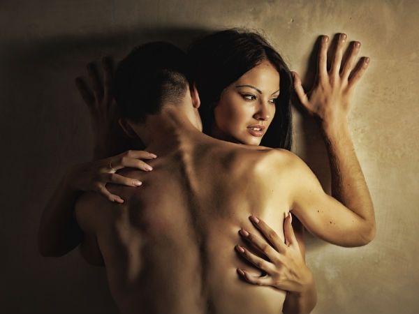 लॉन्गटर्म रिलेशनशिप में एक ही पार्टनर के सेक्स करके बोर हो जाती है महिलाएं..