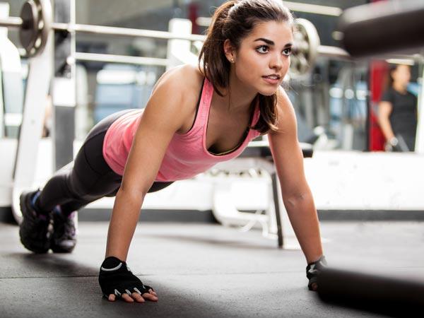 क्या सिर्फ एक्सरसाइज करना सच में वजन कम करने में मददगार है?