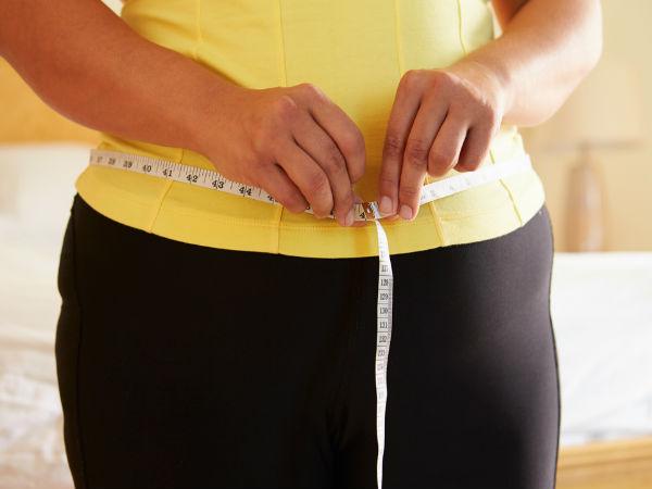 मोटे पेट वाली महिलाओं को कैंसर का अधिक खतरा- स्टडी