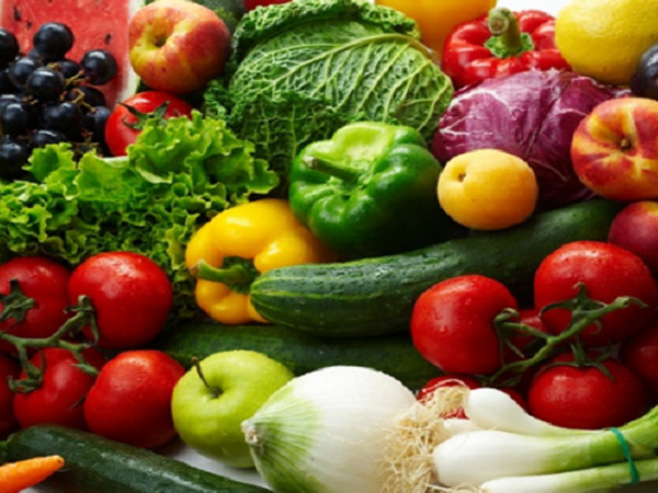 किडनी स्टोन को 3 दिन में जड़ से खत्म कर देती है ये सब्जी......