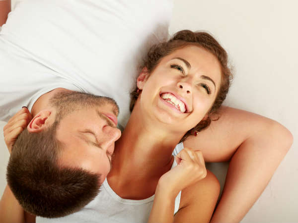 Can Oral Intercourse Increase The Risk Of Throat Cancer?1