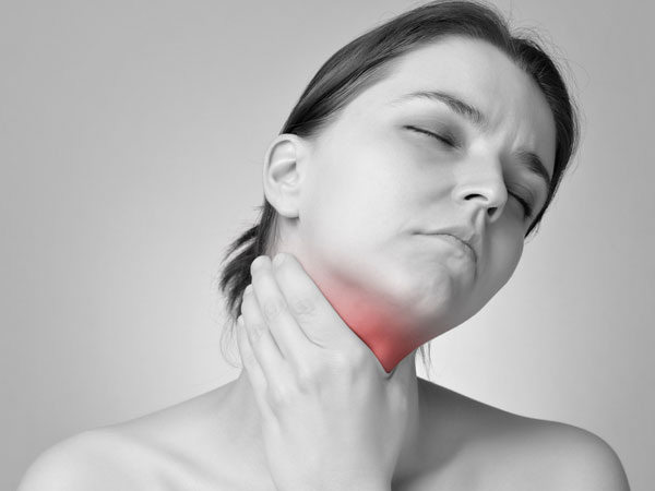 Can Oral Intercourse Increase The Risk Of Throat Cancer?