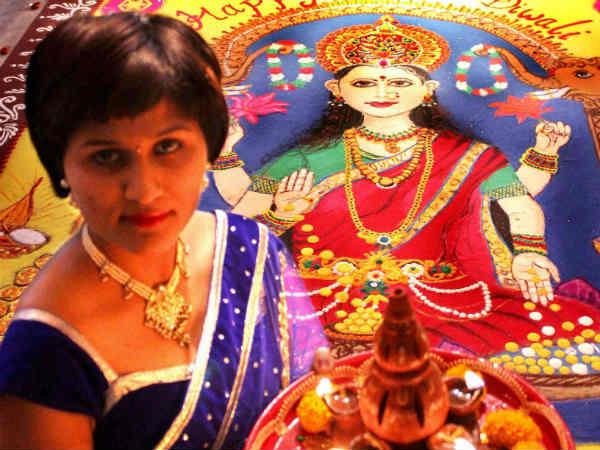 धनतेरस है आज, इस समय करें पूजा और खरीददारी, वरना.....