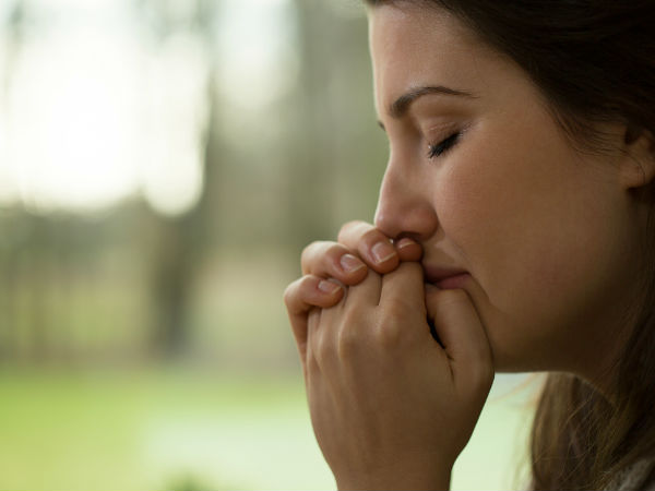 बार-बार गर्भपात होने की वजह से मां बनने की ख्वाहिश अधूरी ही रह गई, जानिए कारण?