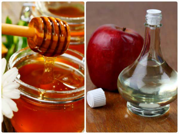 how to use apple cider vinegar for sinus infections