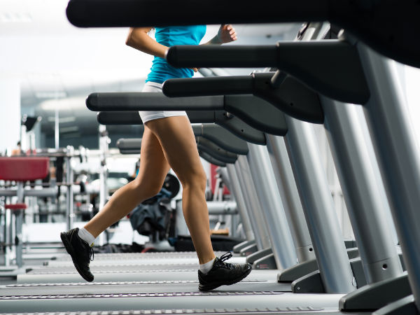 Treadmill Mistakes4