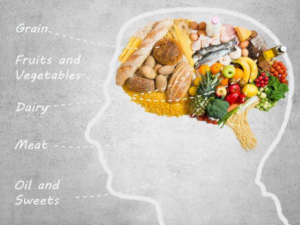 अल्झाइमर से बचने के लिए किसी भी कीमत पर खाएं ये 5 चीजें