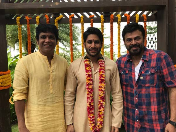naga chaitanya wedding
