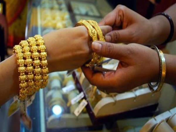 शरीर के इस अंग में सोना पहनना होता है अशुभ, जानना जरूरी है