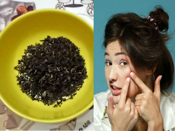 6 Amazing Toners With Green Tea For Managing Acne