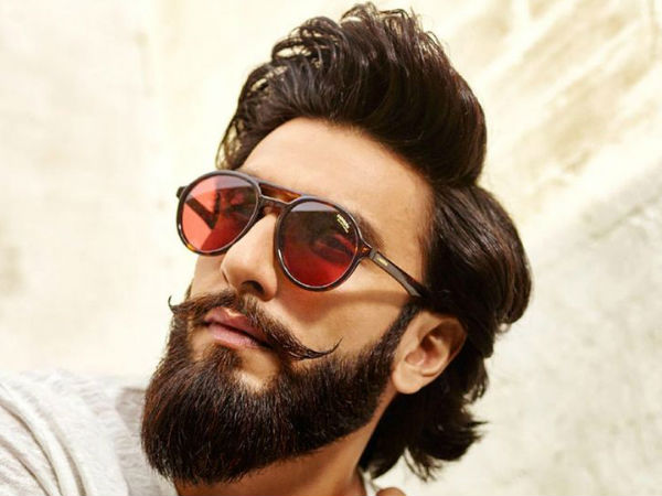 Tips For Growing A Beard Thicker