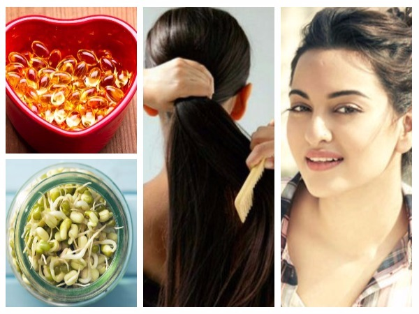 6 Best Benefits Of Biotin For Skin And Hair