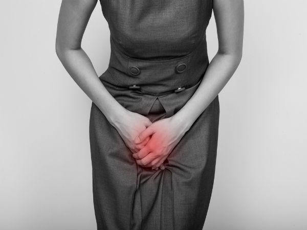 जानिए कुछ महिलाओं को क्यों बार बार होती है यीस्ट इन्फेक्शन की समस्या