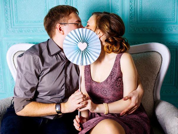 आकर्षण के इन 10 नियमों से सीखिए, अपोजिट सेक्स को अट्रेक्ट करना