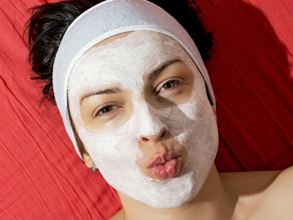 त्वचा की समस्याओं के लिए लगाएं ये 10 दही के फेस पैक