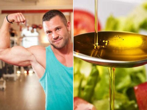 सेहत का खजाना है ये तेल, खाने के साथ औषधि की तरह भी करें इनका इस्तेमाल