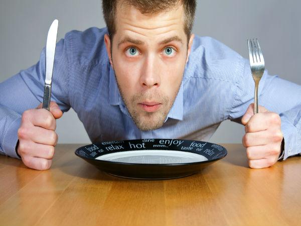 अगर आपको भूख नहीं लगती है तो ये घरेलू उपाय खोल देगे आपकी भूख