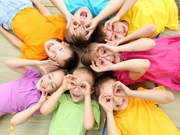 बाल दिवस...भारत ही नहीं बल्कि इन देशों में भी मनाया जाता है बाल दिवस