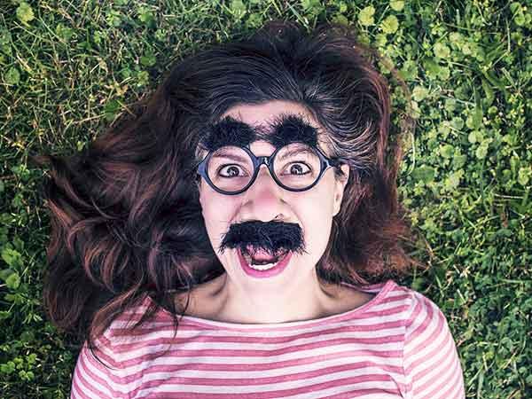 भूल जाइए लेजर ट्रीटमेंट, इन घरेलू उपायों से करे अनचाहे बालों का इलाज
