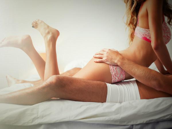 Image result for नॉन-फर्टाइल पीरियड में सेक्स न करे ये गलती...
