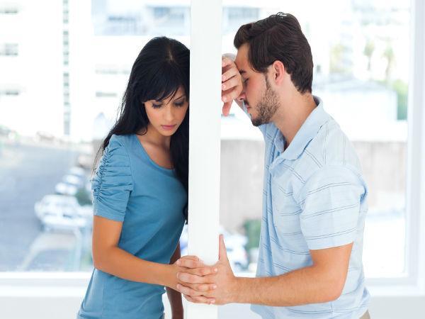ऐसे 6 सिक्रेट जो नहीं टूटने देगें आपका प्यार भरा रिश्ता