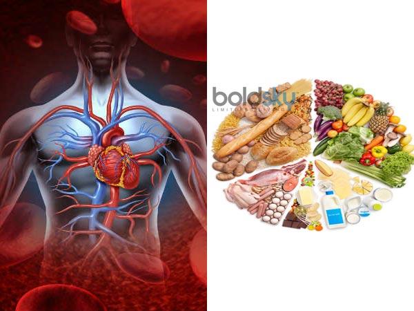 शरीर से मिले ये संकेत तो आपको है प्रोटीन की सख्त आवश्यकता