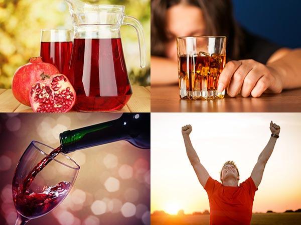 रोज पीते है आप ये पेय पदार्थ, जानिए इसके फायदे और नुकसान