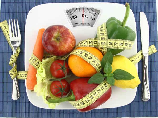 20 दिनों में 10 किलो मोटापा कम करने के उपाय