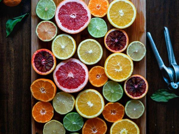 इन लक्षणों से पहचानें कि आपके शरीर में हो गयी Vitamin C की कमी