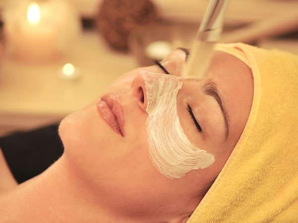 Top Things You Must Avoid After A Facial Treatment