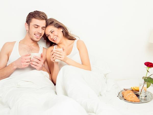 सेक्स ड्राइव बढ़ाने के लिए ये फल नहीं है किसी वियाग्रा से कम