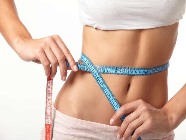 Weight Loss : सिर्फ 2 हफ्तों में ऐसे गायब कीजिए 2-2 इंच कमर और पेट की चर्बी
