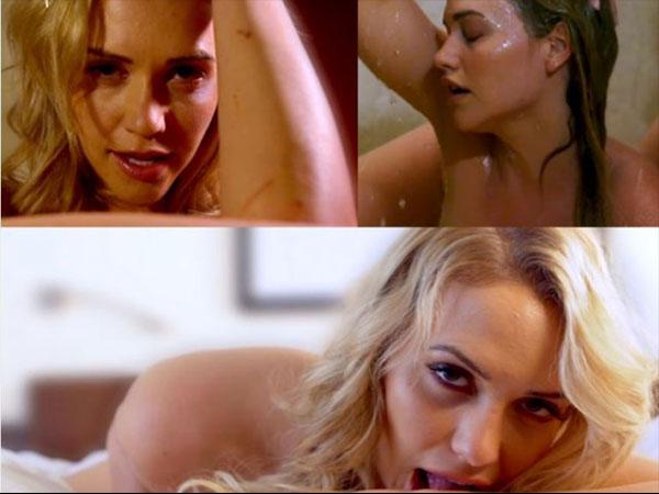 क्या Porn stars कैमरे के सामने सच में सेक्स को एंजॉय करते हैं?, सच जानकर चौंक जाएंगे आप..