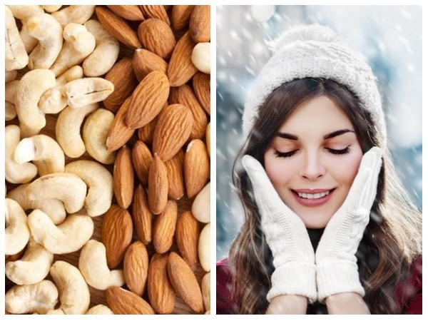 9 Shocking Foods That Will Keep Your Body Warm This Winter!